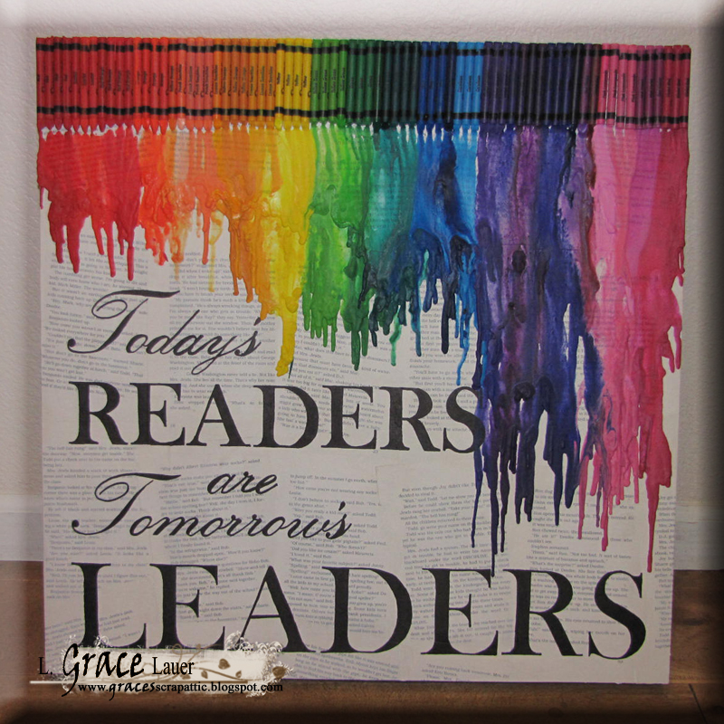http://blog.uniquelygrace.com/2012/08/todays-readers-are-tomorrows-leaders.html