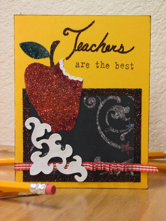 happy teacher s appreciation day cards gifts and edibles roundup