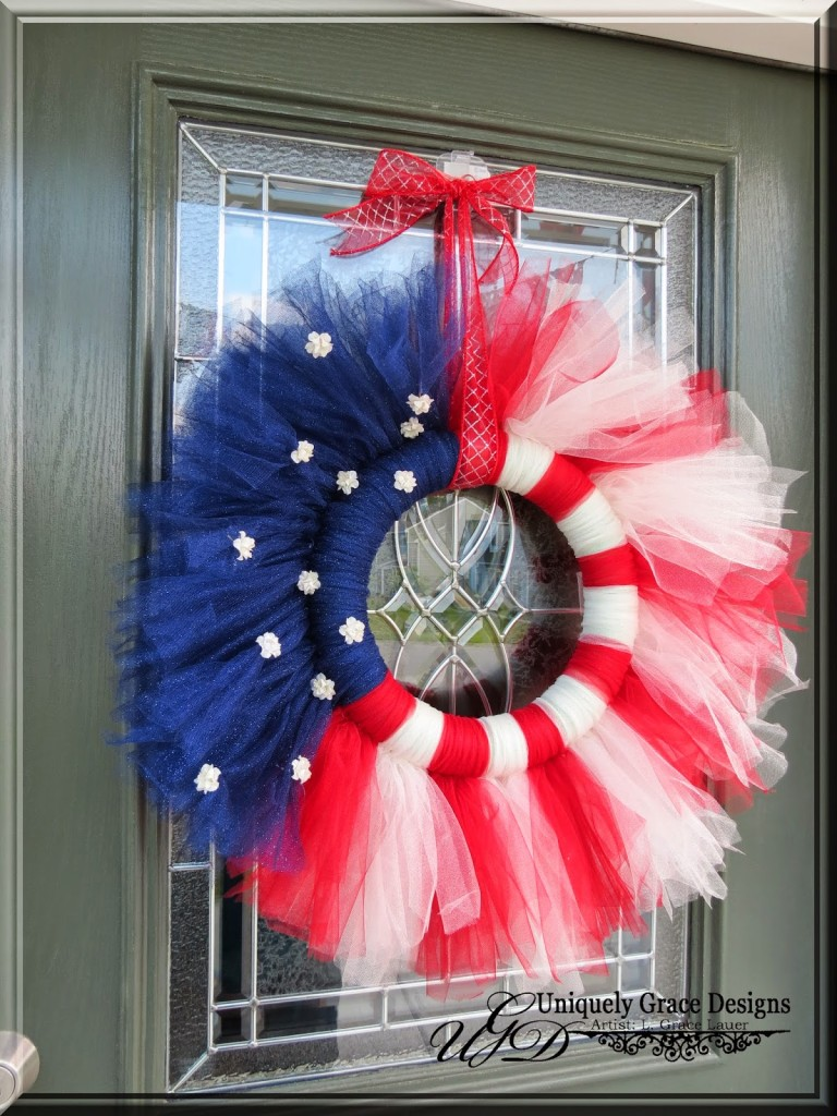 https://www.etsy.com/listing/194480548/24-patriotic-red-white-and-blue-door?ref=shop_home_feat_2