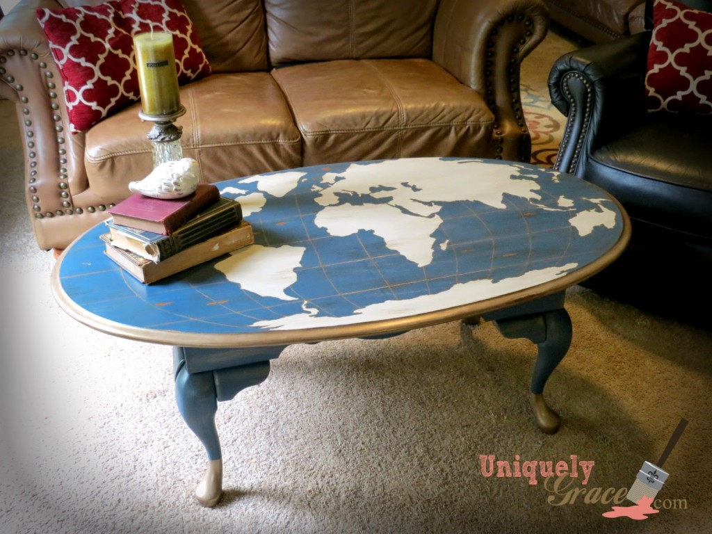 Happy Earth Day! - Oak Table Flip to World Map Statement ... on persecuted church world map, remnant world map, pillars world map, birthright world map, zen world map, thera world map, christian persecution world map, evil world map, divinity world map, golden horn world map, sanctuary world map, sarai world map, alo world map, sunni world map, opal world map, zara world map, imagination world map, elmina world map, solomon world map, galilee world map,