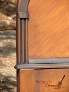 IMG_0561 full bed renee detail