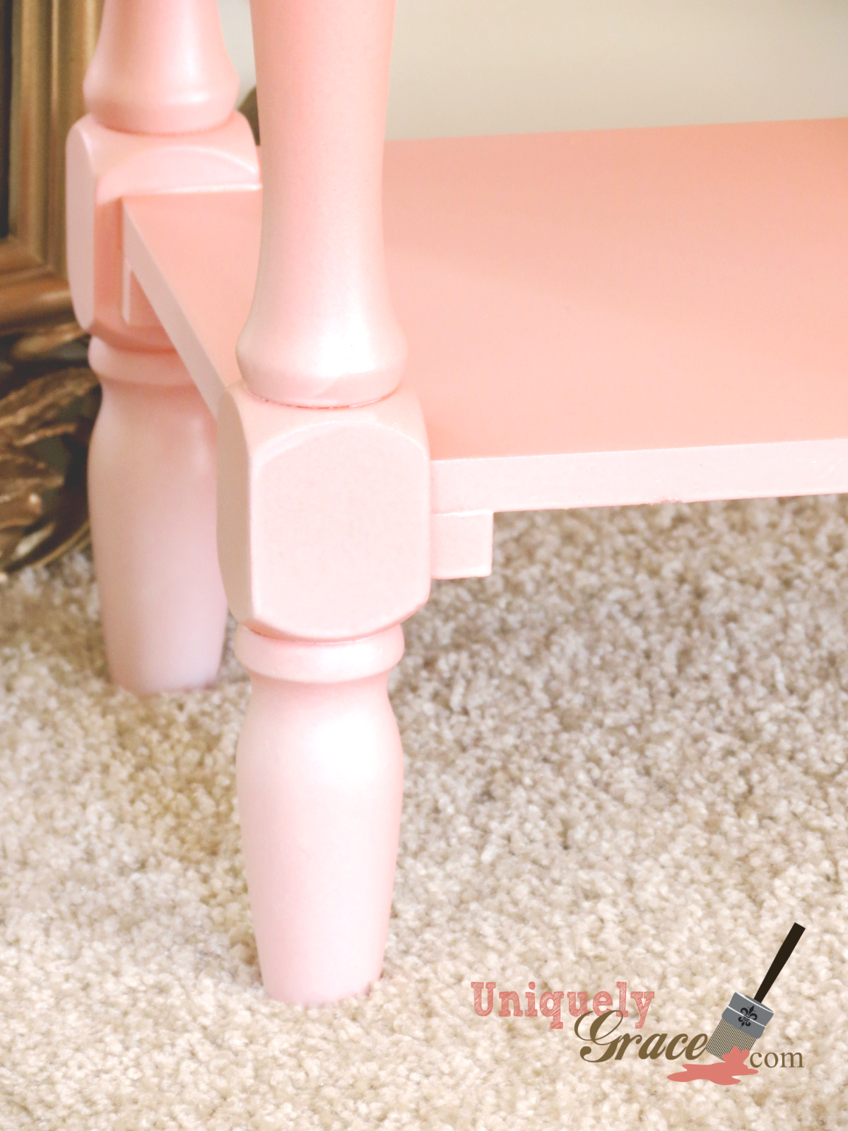 Callista Two Drawer Console Table With Shelves as well Storage Trolley Drawers additionally 13 Ikea Hacks Take Furniture Next Level moreover Rolling File Cart Ikea as well Tire Pulling Harness. on ombre 10 drawer cart