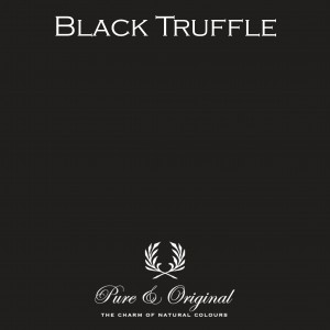 BlackTruffle-300x300