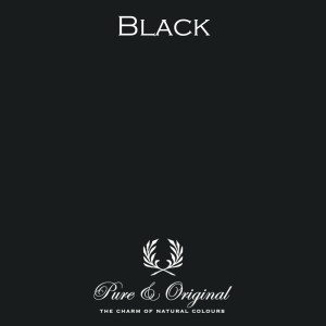 pure-original_Black-300x300